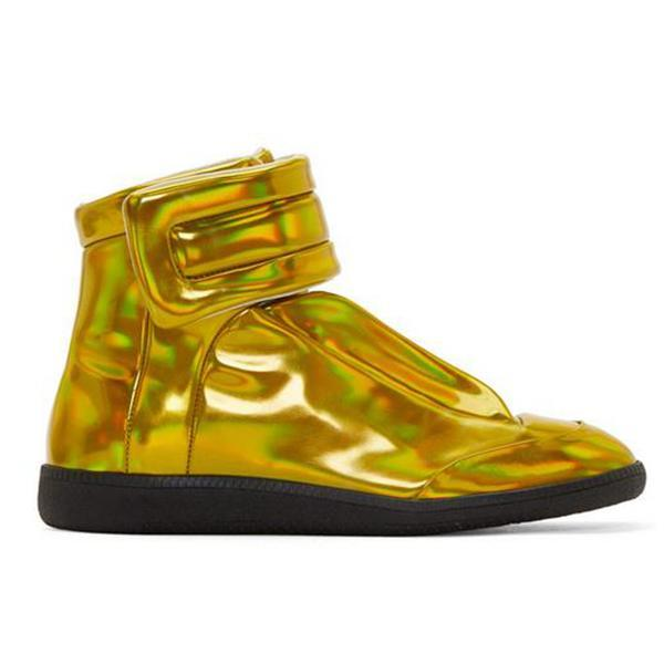 2019 HOT NEW Designer Classique Bas-Haut Haut-Top en toile Chaussures de sport Hommes Hommes Femmes Chaussures de toile pour femmes au détail avec des boîtes de poussière