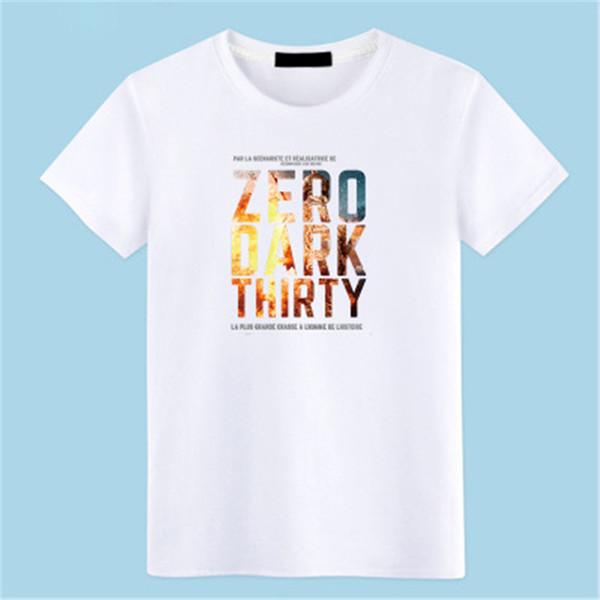 2019 neue Männer T-Shirt Im Sommer Kurzarm Shirt Mit Rundhalsausschnitt Gedruckt Beiläufiges Loses T-Shirt Größe S-3XL