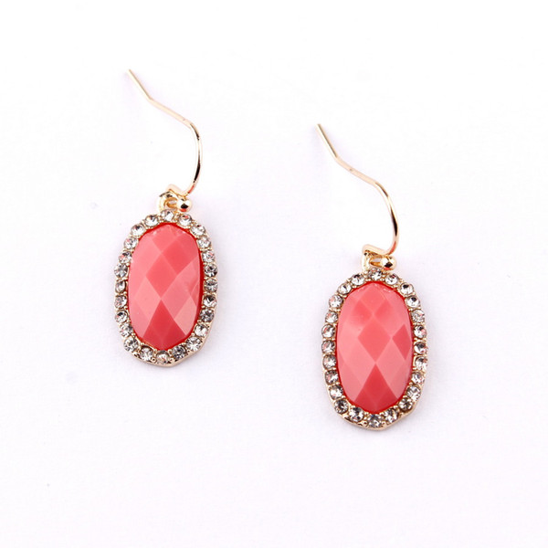 Ouro Coral