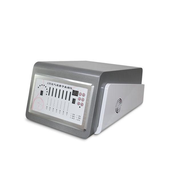 Nuova macchina di sollevamento design natica in culo vendita / vuoto sollevamento del seno macchina pompa di allargamento