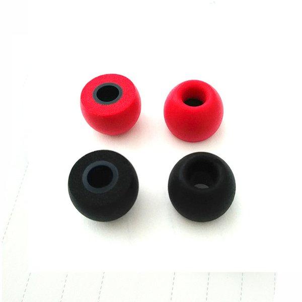 TS400 kırmızı siyah