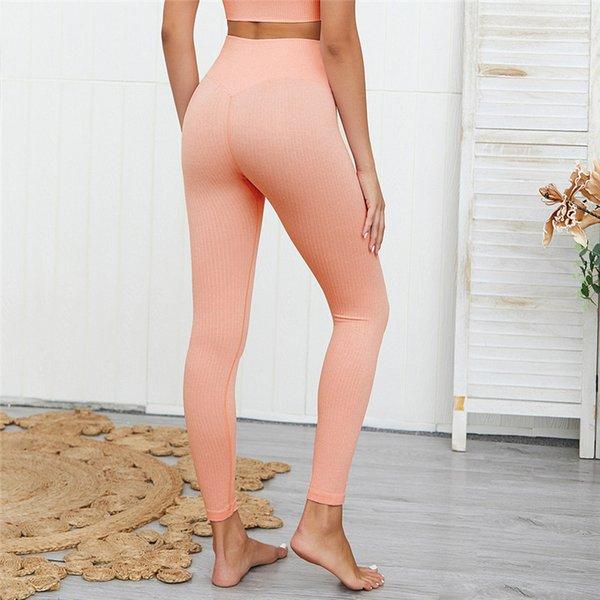 Yoga Pantolon 4