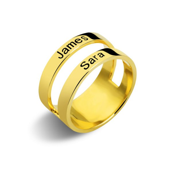 Main Stone Color:gold color