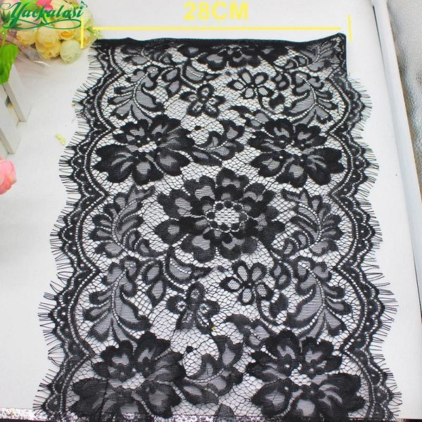 Noir 28cm large1