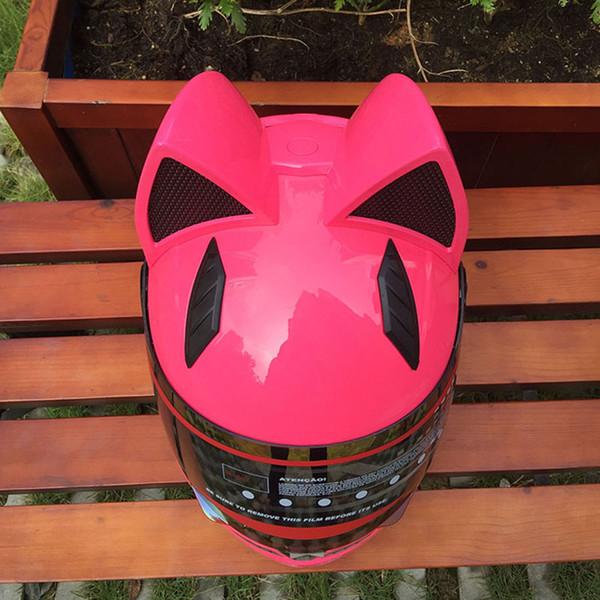 2019 Мотоцикл шлет capacete мотоциклов мотоцикла шлет DOT утвержден зимних каско полнолицевой шлемов