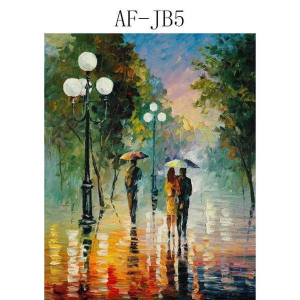AF-JB5