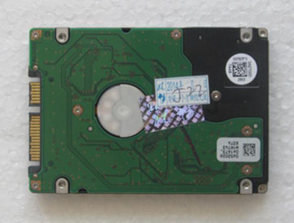 mb star c4 c5 hdd das xentry epc wis sof/tware for dell d630 d620 e6420 x61 x200t cf19 cf52 most of laptops