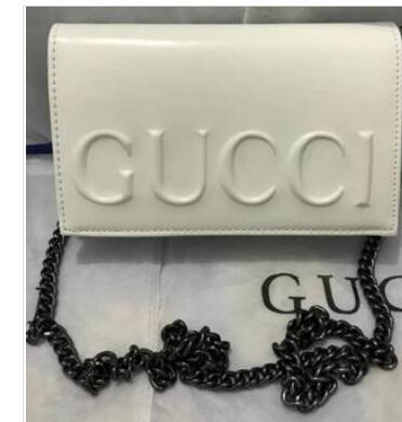 cowhide speedy Hot Sell Fashion bag women bag Shoulder Lady Totes handbags bags free Hot stamping 01