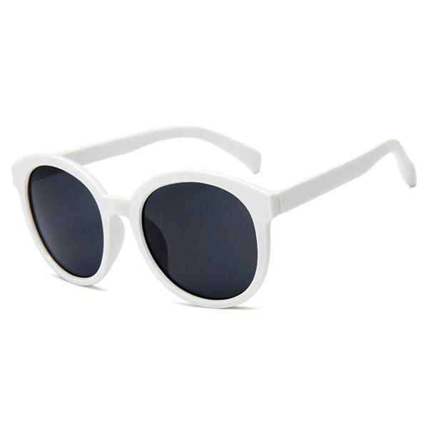 Brand Design Ladies Retro Sunglasses Oval Lens Cat Frame Sun Glasses Goggle Super Star Luxury Eyewear UV400 Gafas De Sol Hombre