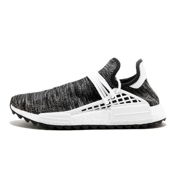 Hot worldwide cheap Classic Athletic Shoes Best Running Shoes Marathon shoes