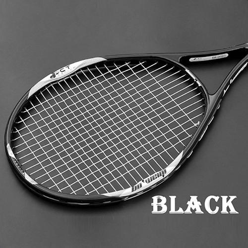 Upgraded Black