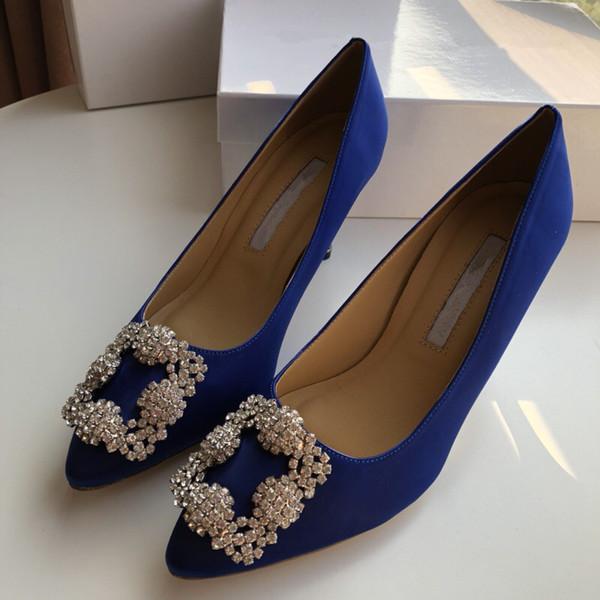 Дизайнерская обувь Женщины Слайд Сандал Мода леди Письмо печати Кожа Резина Подошва тапочка с 34-40 yc19031208