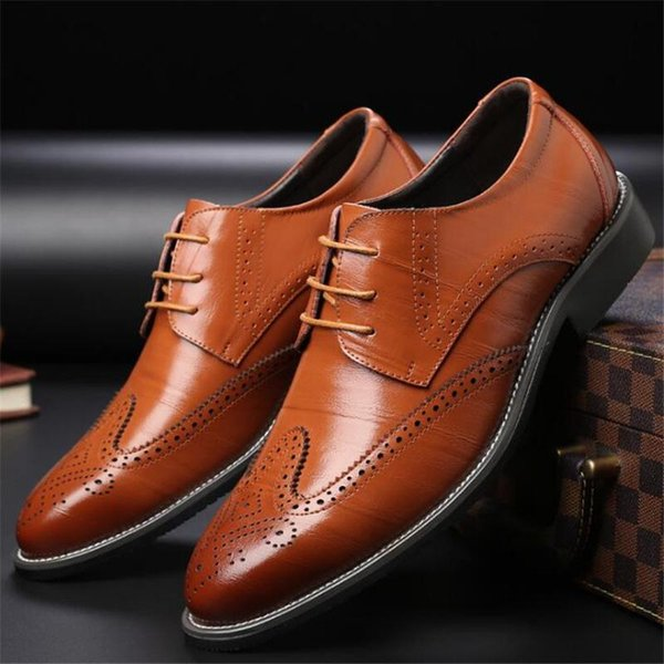19ss Casual Shoes Genuine Leather Cow Suede Tassel Men Loafers Slip On Dress Shoes Oxfords Shoes For Man 38-48
