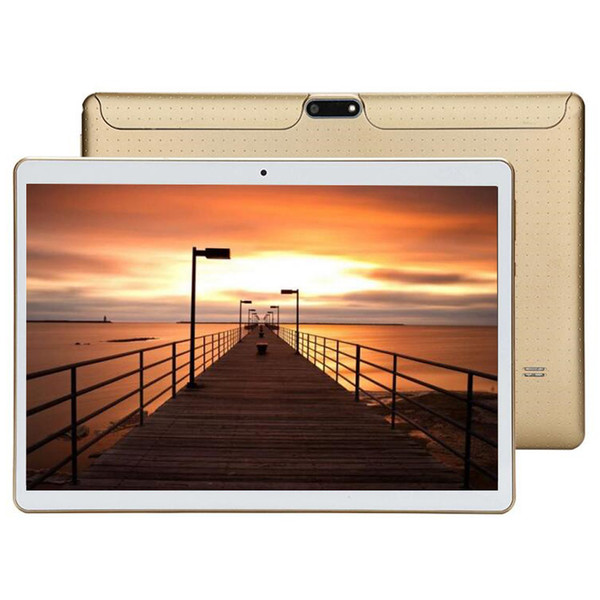 Caixa de comprimidos O clássico Tablet T805C 10.1 Android 4.4 Quad Core 32 GB ROM Dual SIM Tablet 10 polegada sim PC Google WIFI GPS bluetooth