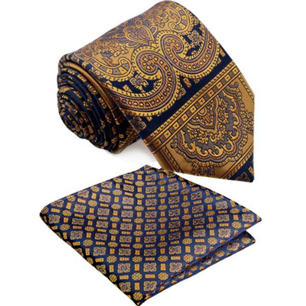 F22 Krawatte Sets.