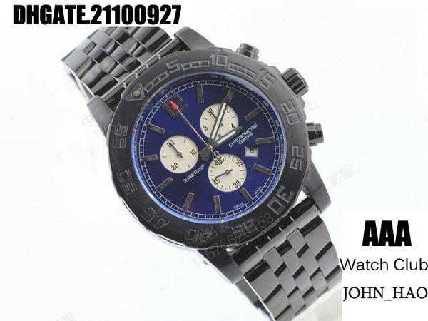 Speciale orologio da polso al quarzo marca COLT per uomo Oro resistente allo schiavo stiainless cassa da polso 1884 cinturino rivestito in gomma specchio acciaio inossidabile cronometro
