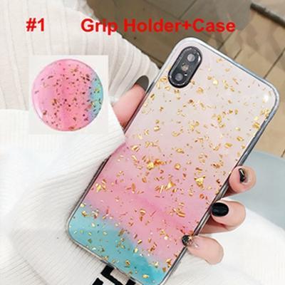 #1(case+holder)