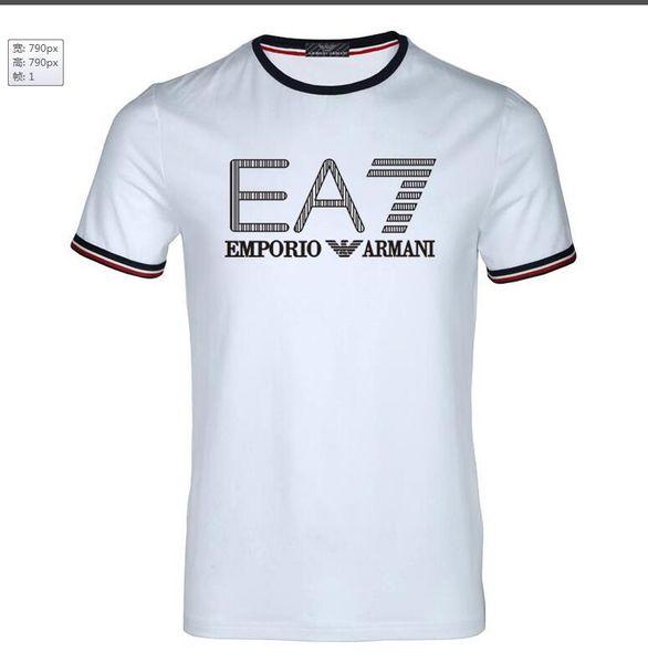 Maserati Crown Polo Shirts Golf Slim Cómodas camisas de polo de diseño formal con mezcla de algodón para hombres, tamaño M-4XL