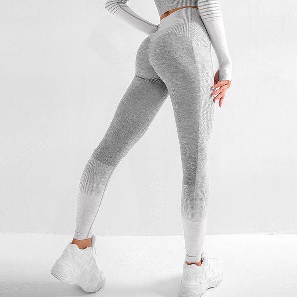 Branco Cinza