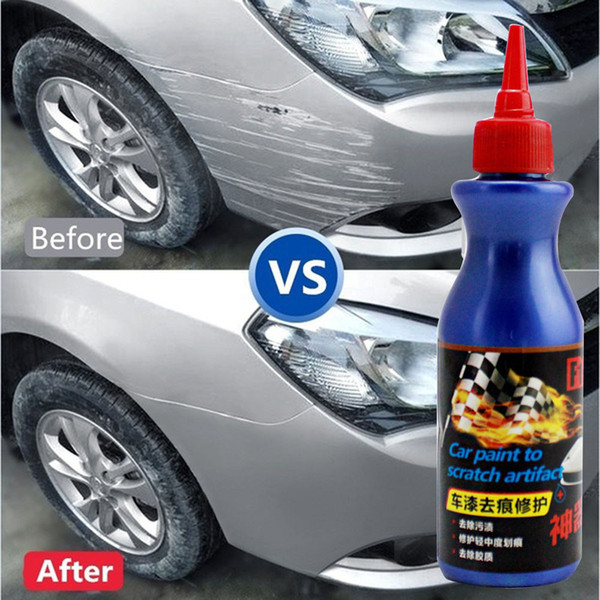Car Paint Prices >> Car Paint Scratch Removal Professional Repair Liquid Waxing Universal Auto Car Paint Dent Care Pen Polishing Repair Agents Auto Detailing Prices Auto