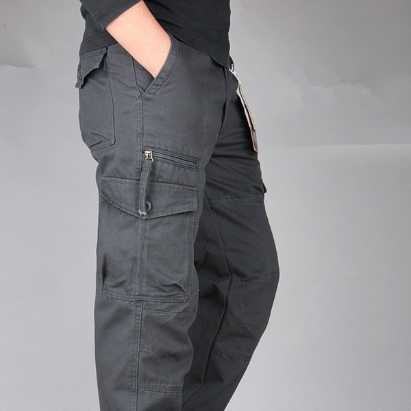 Tactical01 dark gray