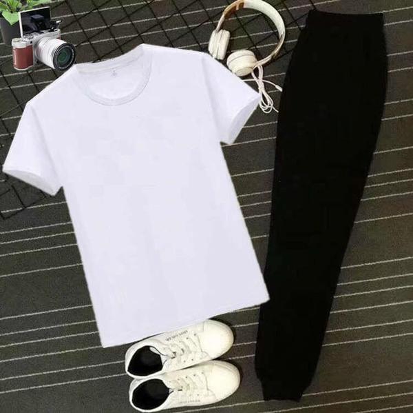 hommes Survêtement design de bonne qualité beaucoup de style ont à manches longues et manches courtes couleur Livraison gratuite Balck blanc windcoat hoodies pull 0
