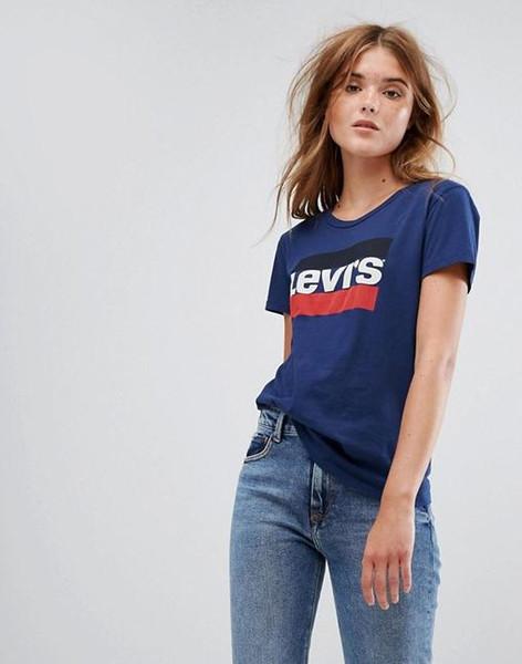 2018 حار نمط الصيف المرأة القميص عادية تانك القمم o إلكتروني طباعة قميص المحملات blusas roupas femininas سيدة الملابس