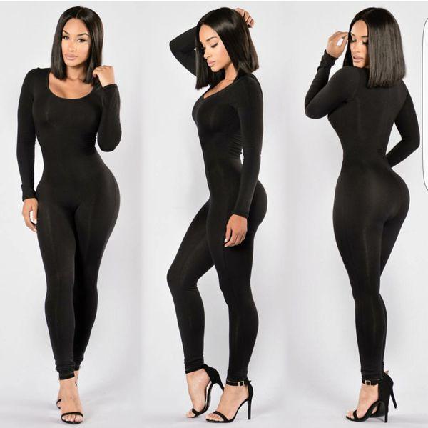 2019 Summer Sleeveless Midi Bodycon Dress Backless Sexy Women Dress Club Wear Elegant Mesh Party Slim Solid Color Dresses