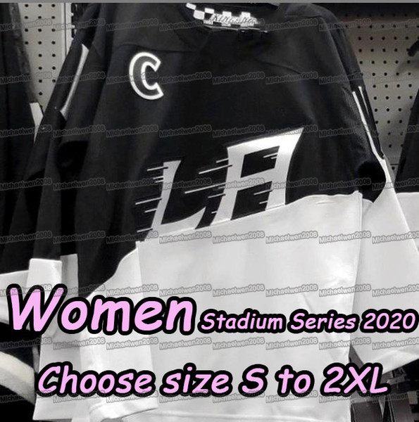 Kadın 2020 Stadyum Serisi
