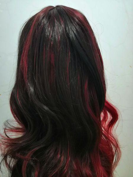 fille, fascinant, synthétiques, WigsHair, Produits, perruques, perte de cheveux, en vrac, Wavehair girlwigs Afrique, Americangirlswigs africaine, beautywigs makeupwigs