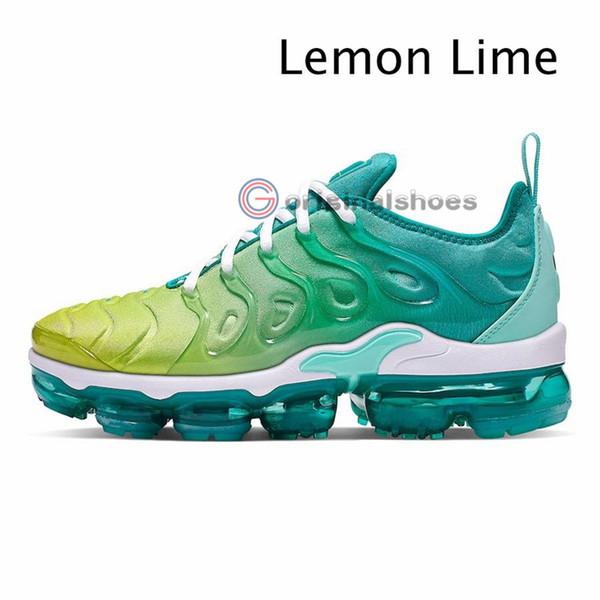 2-Lima Limón