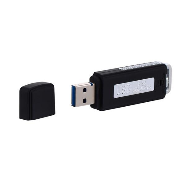 مسجلات صوتية رقمية جديدة أو كمبيوتر شخصي USB برنامج تشغيل صوتي رقمي مسجل صوت يو قرص محمول تسجيل صوتي