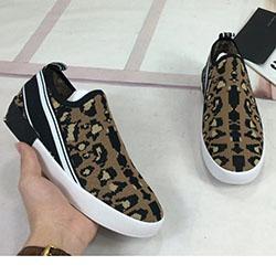 azul blanco de 2020 hombres del diseñador de moda los zapatos de las mujeres Speed Trainer negro brillo plana para hombre zapatillas de deporte Formadores Runner C08121