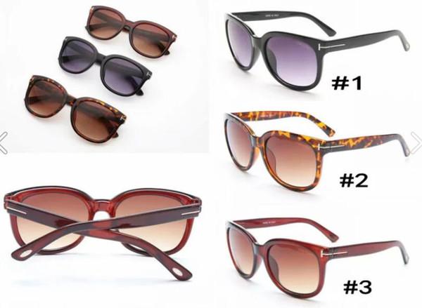 sunglasses for women men brand designer sun glasses mens womens sunglasses lens sunglasses unisex glasses free shipping0369