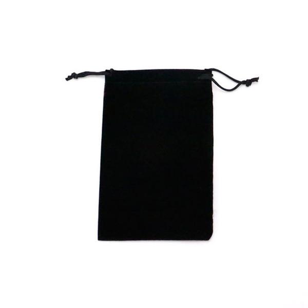 اللون: BlackSize: 10x16cm