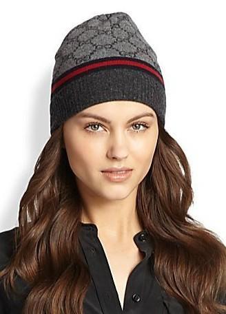Высокое качество New унисекс зима теплая шерстяная вязаная шапка поло мода вязаная шапка классические спортивные тюбетейки мужчины женщины случайные на открытом воздухе шапочка