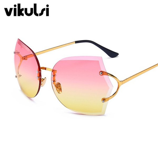 D3 10pink giallo