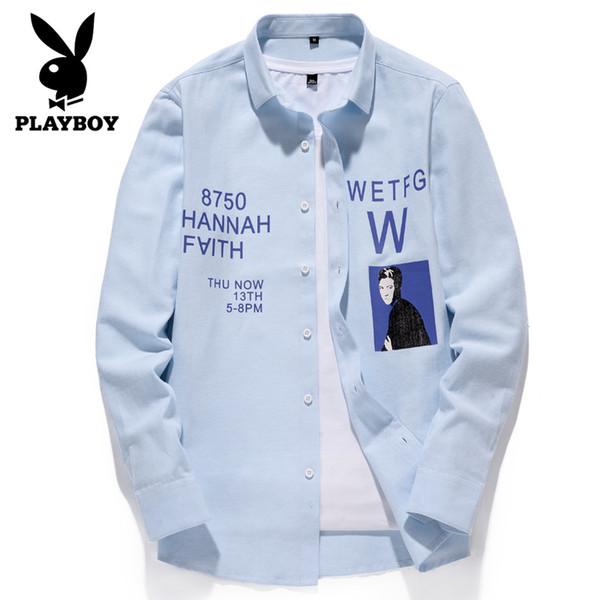Designer-Polo-Shirts me Hochwertige Freizeit-Zuhause natürliche Hemden Männer Hemd Kurzarm Slim Fit Hemd Drehen Sie unten Kragen Single Button Shirts