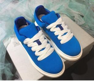 Marca de qualidade cinza cashmere fosco Confortável High Top Sneakers Moda e Streetwear Arena Sapatos Big Saving Up sapatos casuais xrx8869301