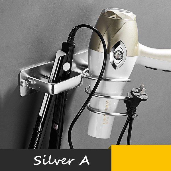 Silber A