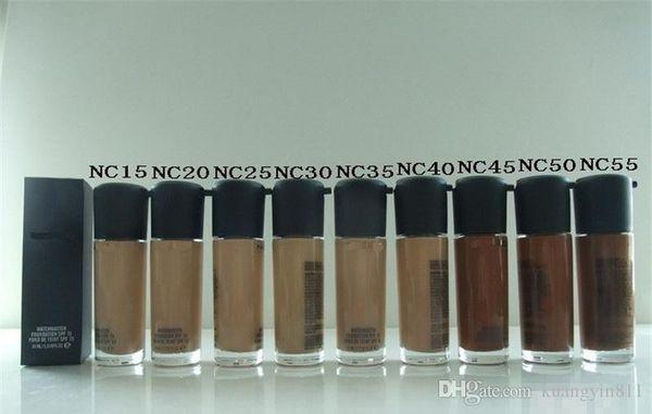 Makeup matchma ter foundation pf 15 fond de teint pf 15 foundation liquid long la ting liquid face concealer
