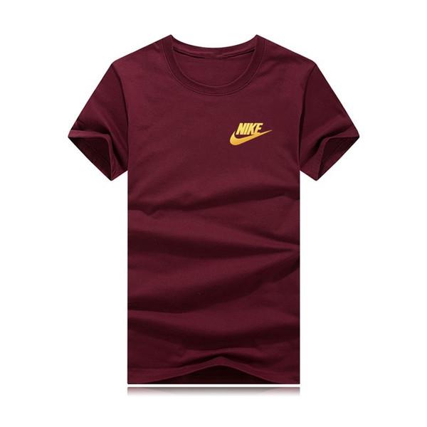 Designer été T-shirt de grande taille pour femmes T-shirt à manches courtes en coton imprimé T-shirt pour hommes de marque supérieure T-shirt amateurs de sports de plein air vêtements
