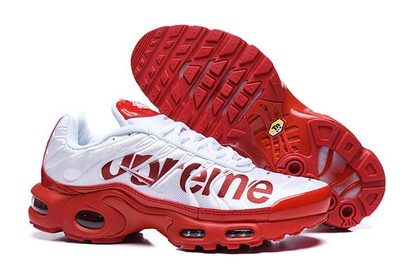 Zapatos 026