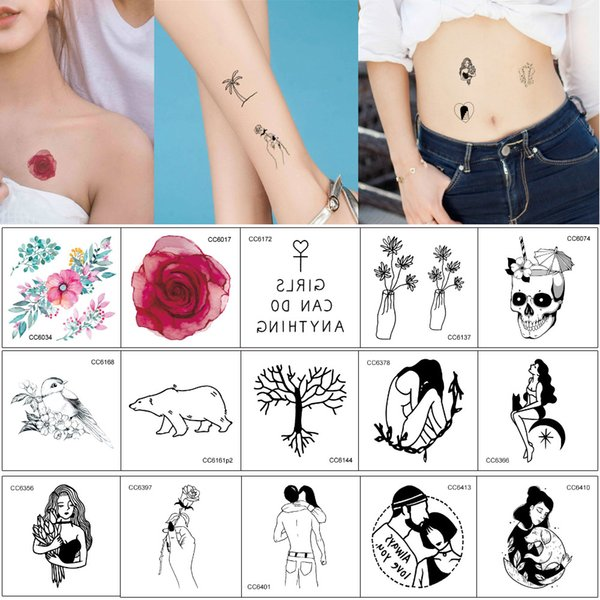 Small Hand Arm Tattoos Coupons Promo Codes Deals 2019