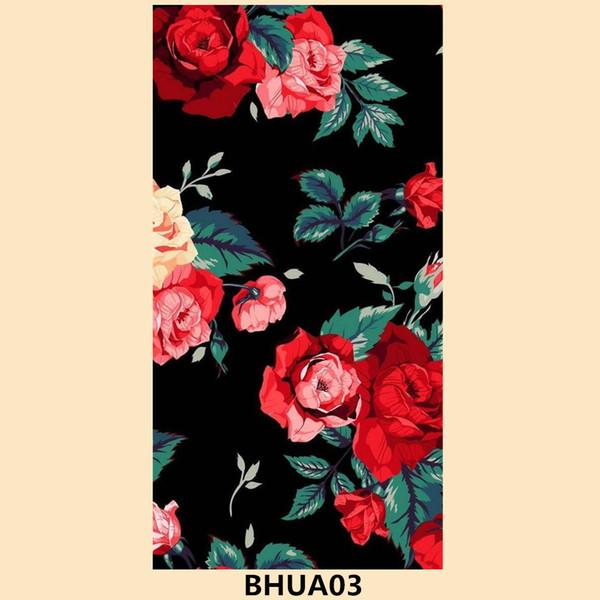 BHUA03