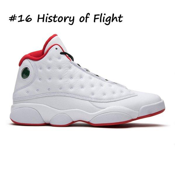 16 History of Flight