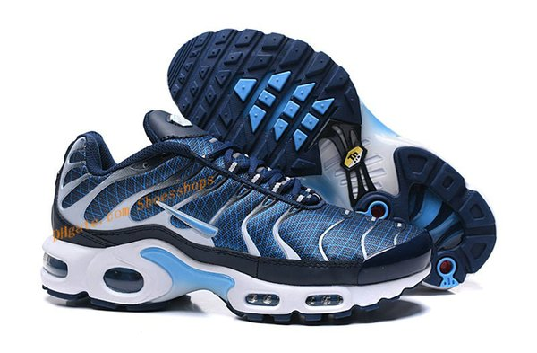 Обувь 011