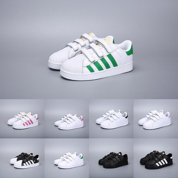 chaussure adidas fille 28