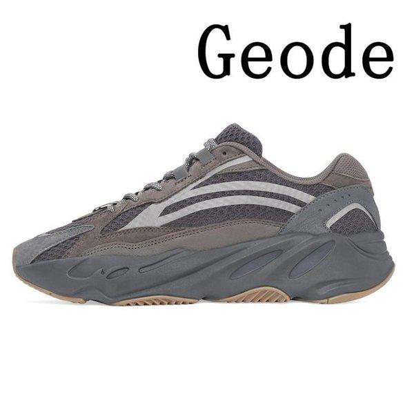 Geode_