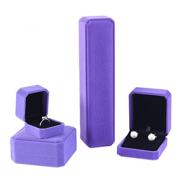 purple (box only)